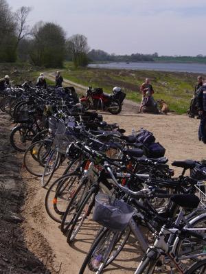 arrival-by-bike.jpg