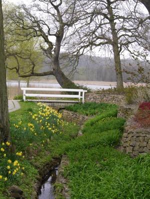 Grasten-gardens.jpg