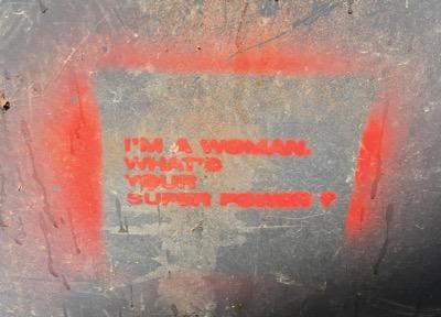 IMG 3364